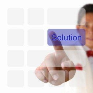 Email-Archiving-Solution