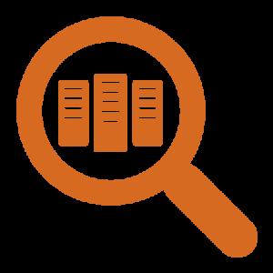 File Server E-Discovery