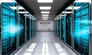 Data Storage Management Software Program by ShareArchiver