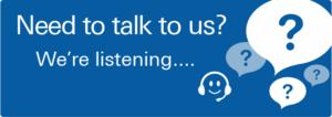 contact-landing-top_box_listening