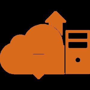 Storage/Data Management Solution