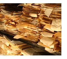 unorganised-files