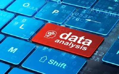 How Data Analytics Are Revolutionizing the Construction Industry