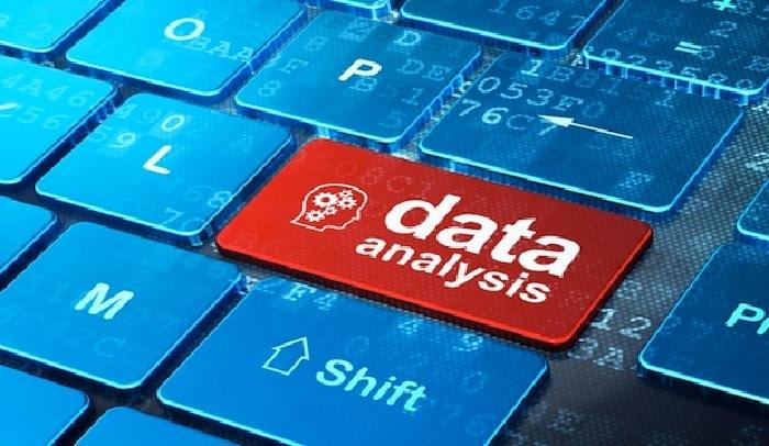 Construction Company Data Analysis