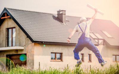 The New Construction Productivity Paradigm