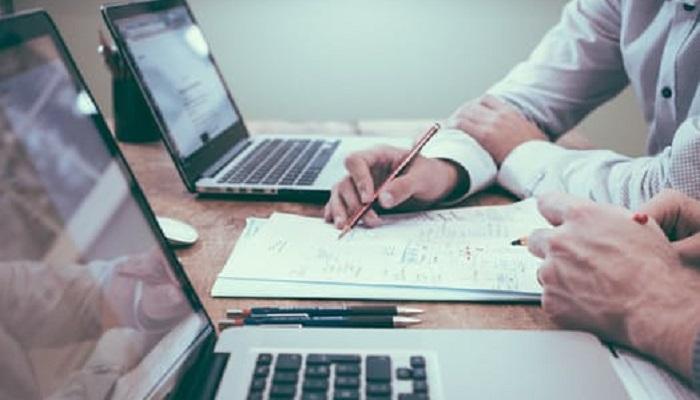Small Business Data Backup Strategies