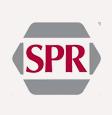 spr-new-logo