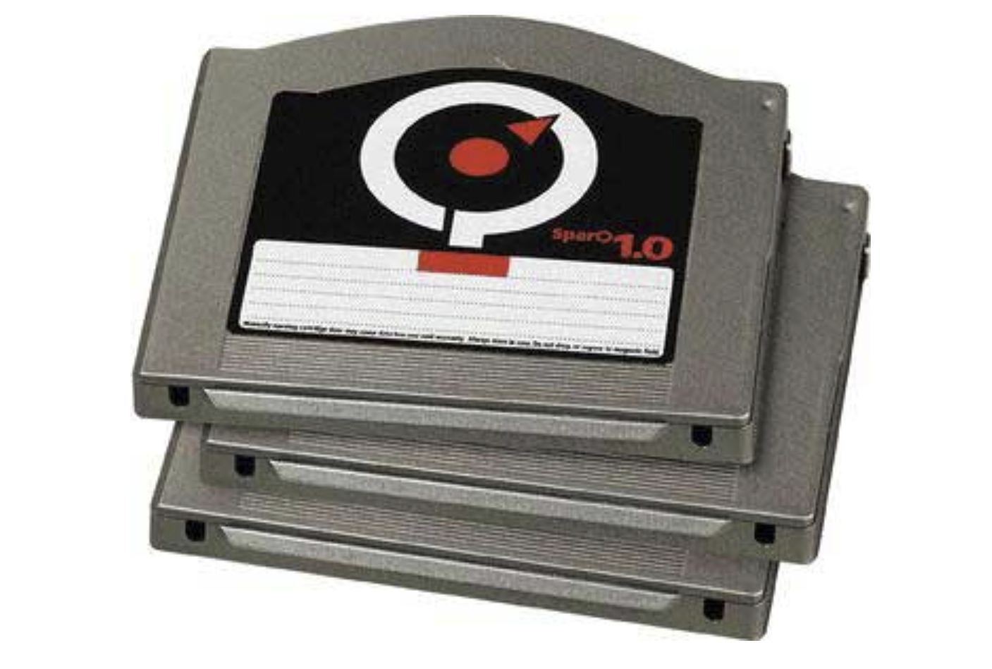 disk and archiving - avoid obsolete mediums